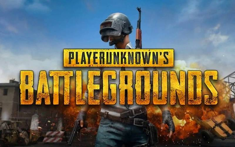 [Zozketa] PlayerUnknown's Battlegrounds PC